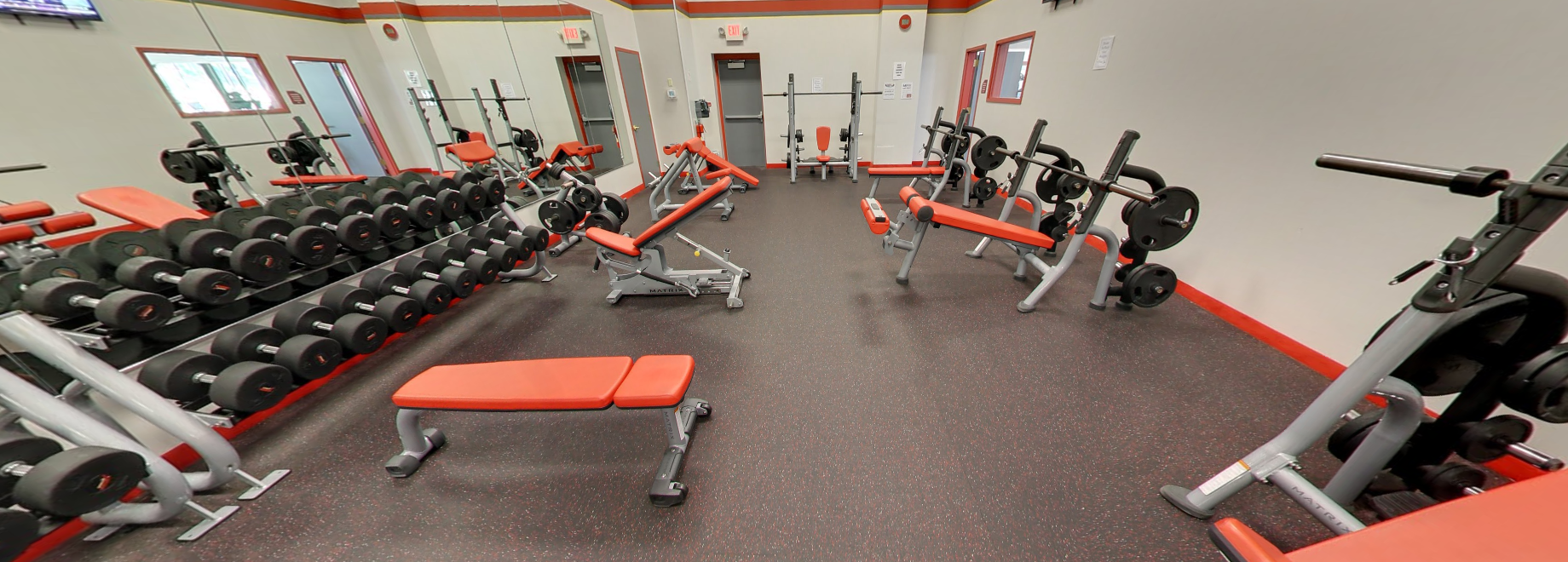 snap fitness promotions 2016